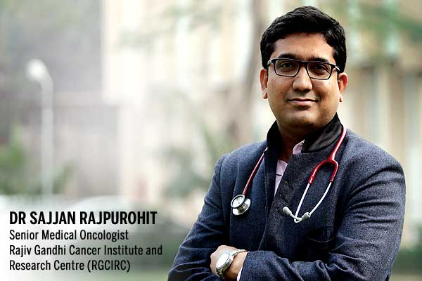 Bringing cost efficiency in cancer treatment is the need of