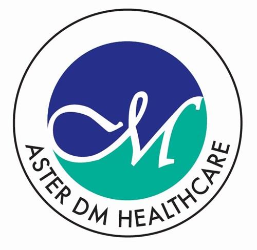 Aster dm healthcare ipo open price