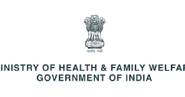 India to contribute $200,000 towards South-East Asia Health