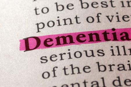Good heart health at age 50 linked to lower dementia risk later in