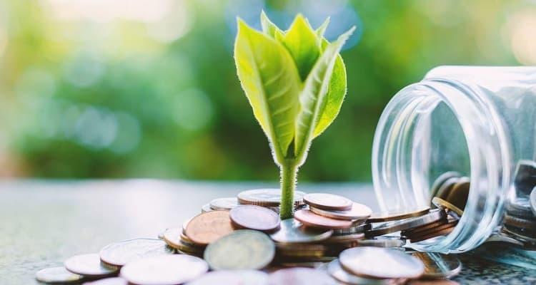 Max Healthcare's gross revenue rises to Rs 1,159 crores during Q4
